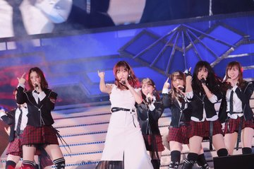 sashihara_rino_thanksgiving-20190528-hkt-18.jpg