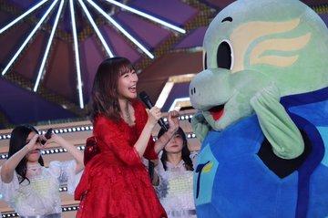 sashihara_rino_thanksgiving-20190528-hkt-37.jpg