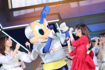 sashihara_rino_thanksgiving-20190528-hkt-38.jpg