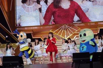 sashihara_rino_thanksgiving-20190528-hkt-39.jpg