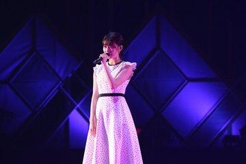 sashihara_rino_thanksgiving-20190528-nishispo-06.jpg