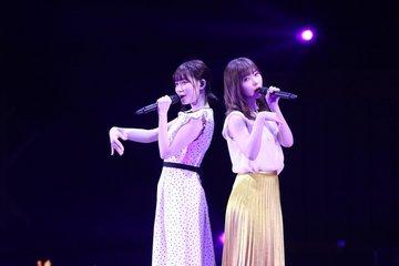sashihara_rino_thanksgiving-20190528-nishispo-07.jpg