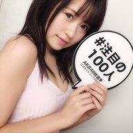 tomiyoshi_asuka-20170425-01.jpg
