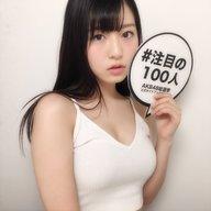 tsukiashi_amane-20170425-01.jpg