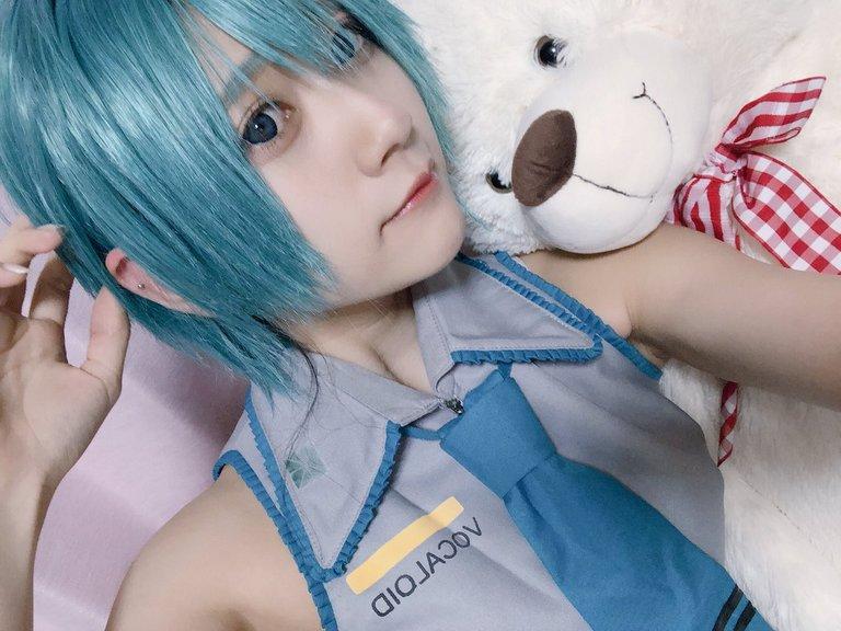 yamada_marina-20180310-11.jpg