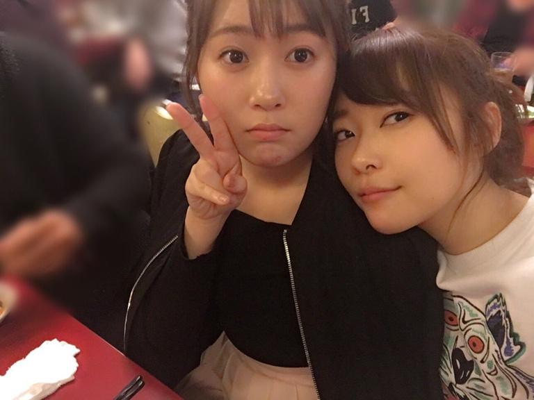 ota_aika-sashihara_rino-20170401-03-small.jpg