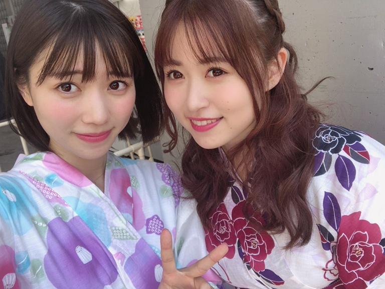 tomiyoshi_asuka-20190228-01.jpg