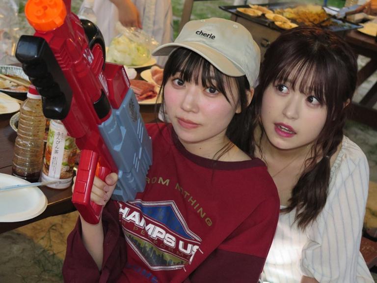 tomiyoshi_asuka-20190228-02.jpg