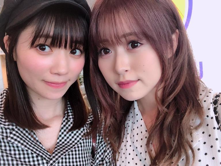 tomiyoshi_asuka-20190228-03.jpg