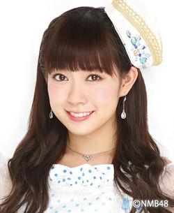 watanabe_miyuki-02160406.jpg